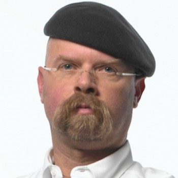 jamie hyneman networth. Black Bedroom Furniture Sets. Home Design Ideas