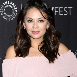 Janel Parrish Net Worth: Know her earnings, age, movies,tvShows, instagram, husband, wedding