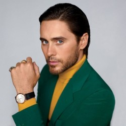 Jared Leto Net Worth: Know his incomes,career,music,personal life, wife,girl friend