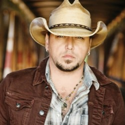Jason Aldean Net Worth|Wiki: Know his earnings, Career, Songs, Albums, Age, Wife, Kids