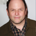 Jason Alexander Net Worth|Wiki: Know his earnings, Career, Movies, TV shows, Age, Height, Wife