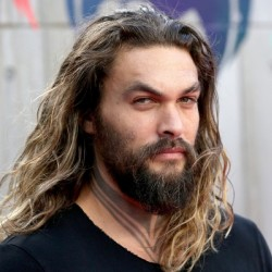 Jason Momoa Net Worth|Wiki: Know his earnings, Career, Movies, TV series, Awards, Age, Wife, Kids