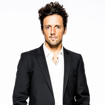 Jason Mraz Net Worth: Know about Jason's earnings,musics,songs,albums, tour, wife, YouTube