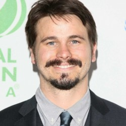 Jason Ritter Net Worth | Wiki: Know His Earnings, Movies, Tv Shows, Wife