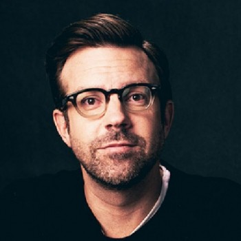 Jason Sudeikis Net Worth, Earnings, Property, career, personal life and relationship