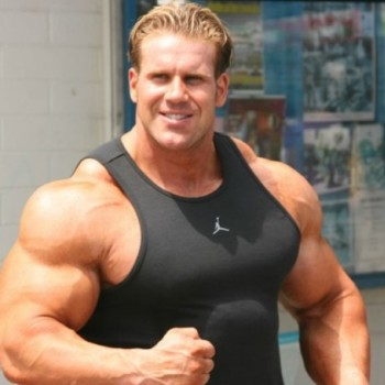 Jay Cutler Net Worth|Wiki: American bodybuilder, his earning, Career, Awards, Age, Height, Wife