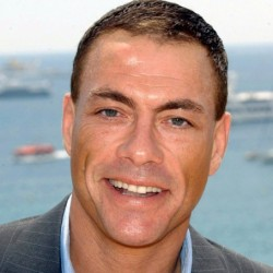 Jean-Claude Van Damme Net Worth: Know his earnings, movies,tvshows, spouse, daughter