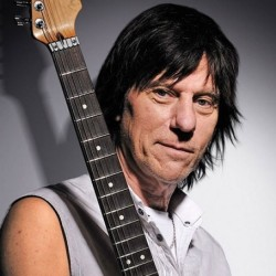 Jeff Beck Net Worth|Wiki: Know his earnings, music group, albums, songs, tour, wife, family