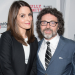 Jeff Richmond Net Worth: Husband of Tina Fey, bio, earnings, songs, career, children, height