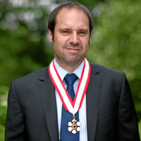 Jeffrey Skoll Net Worth: Know more about Richest person in Canada and his career to billionaire