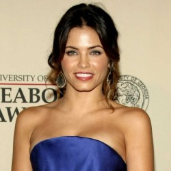 Jenna Dewan Net Worth: know her earnings, movies,tv shows, Channing Tatum, daughter, dance