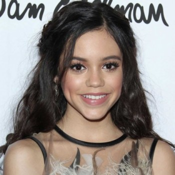 Jenna Ortega Net Worth: A Disney Princess, her earnings, movies, tvshows, age, height, family