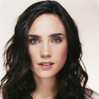 Jennifer Connelly Net Worth and Know her career, movies, relationships, early life
