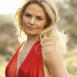 Jennifer Morrison Net Worth|Wiki: know her earnings, Career, Movies, TV shows, Personal Life