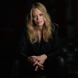 Jeri Ryan Net Worth|Wiki: Know her earnings, Career, Movies, TV shows, Age, Husband, Children