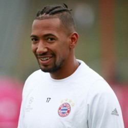 Jerome Boateng Net Worth:Know about Football Player Jerome's earnings,assets,salary,relationship