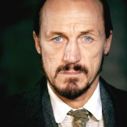 Jerome Flynn Net Worth|Wiki: An English actor, his earnings, Career, Movies, TVshows, Age, Family