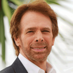 Jerry Bruckheimer Net Worth: Know his earnings, movies, tv shows, wife,Imdb, Production