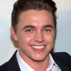 Jesse McCartney Net Worth | Wiki,Bio: Know his songs, albums, movies, tvShows, relationship