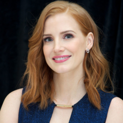Jessica Chastain Net Worth | Wiki, Bio: Know her earnings, movies, tvShows, age, height