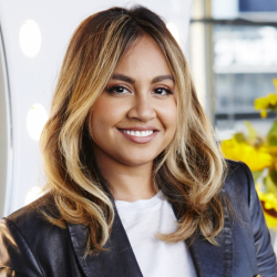 Jessica Mauboy Net Worth: Australian singer From Australian Idol,Know her songs, albums