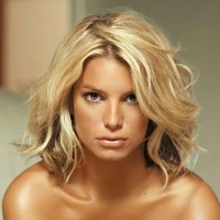 Jessica Simpson Net Worth, Earnings, Property, vehicles,career, personal life