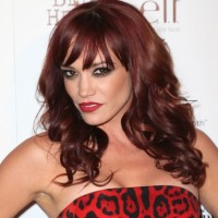 Jessica Sutta Net Worth|Wiki: Know her earnings, songs, albums, movies, tv series, relationship