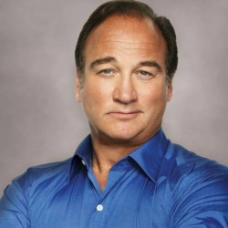 Jim Belushi Net Worth|Wiki: Know his earnings, Career, Movies, TV shows, Songs, Age, Wife, Family