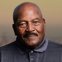 Jim Brown Net Worth – Biography