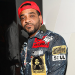 Jim Jones Net Worth|Wiki|Bio|Career: A rapper, his songs, movies, tvShows, earnings, family