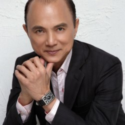 Jimmy Choo Net Worth|Wiki: A fashion designer, his earnings, career, awards, wife, family