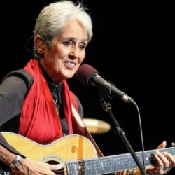 Joan Baez Net Worth|Wiki: Know her earnings, Career, Songs, Albums, Age, Husband, Children