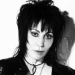 Joan Jett Net Worth|Wiki,Bio,Earnings, Songs, Albums, Movies, Age, Bands