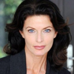 Joan Severance Net Worth|Wiki: Know her earnings, Career, Movies, Modelling, Age, Husband, Family