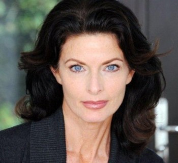 Joan Severance Net Worth|Wiki|Career: Know her earnings, Movies, Modelling, Age, Husband, Family