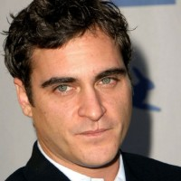 Joaquin Phoenix Net Worth-What are the earning source of Joaquin?Know more about Joaquin Phoenix