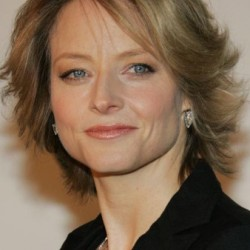 Jodie Foster Net Worth|Wiki: Know her earnings, Career, Movies, TV shows, Awards, Age, Family, Kids