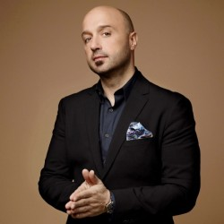 Joe Bastianich Net Worth|Wiki: Know his earnings, business, restaurant, mom, family, wife