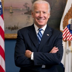 Joe Biden Net Worth: Age, Wife, Children, Books, Memes, Websites