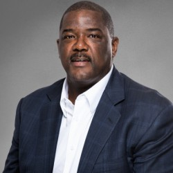 Joe Dumars Net Worth | Wiki, Bio : Know his earnings,basketball career, house,wife, son, daughter