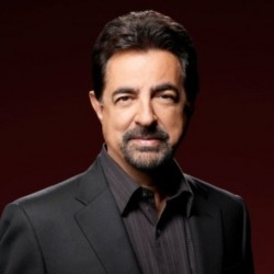 Joe Mantegna Net Worth|Wiki: Know earnings, Career, Movies, TV shows, Awards, Age, Wife, Children