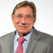Joe Namath Net Worth: Know his earnings,football match,career, movies, tv Shows