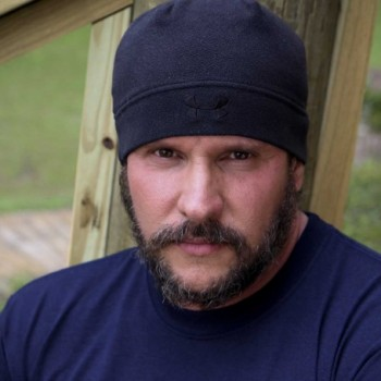 Joe Teti Net Worth: Dual Survival Cast, Joe Teti's income, assets, career, wiki, bio