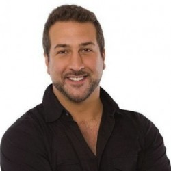 Joey Fatone Net Worth and Know his earnings, career, assets, spouse