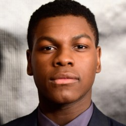 John Boyega Net Worth: Know his earnings, movies, wife
