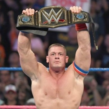 john cena net worth. Black Bedroom Furniture Sets. Home Design Ideas