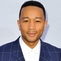 John Legend Net Worth: Know his earnings,songs,albums,wife,parents, YouTube, wiki