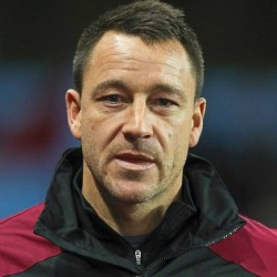 John Terry Net Worth|Wiki: Football player from England, his earnings, business, wife