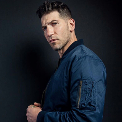Jon Bernthal Net Worth|Wiki|Bio|Career: An Actor, his earnings, movies, tv Shows, wife
