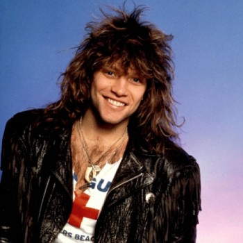Jon Bon Jovi Net Worth- How much did Jon Bon Jovi earn from music? Know more about his earnings